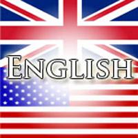 английский11