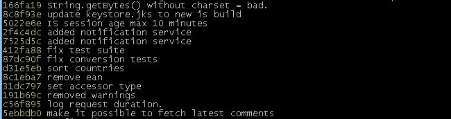 Bad_commit_messages